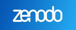 Zenodo Gradient 2500
