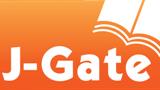 Jgate Logo 678×381
